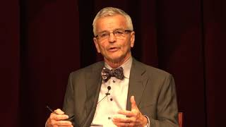 Compassion in Health Care - Contemplation By Design Summit 2017, Stanford University