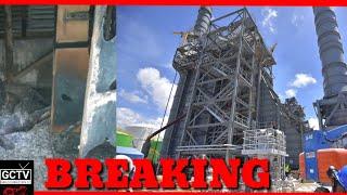JAMAICA NEWS - SEPTEMBER 29, 2020 (GCTV)