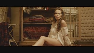 Beatrice – Bad Girl (Official Music Video)