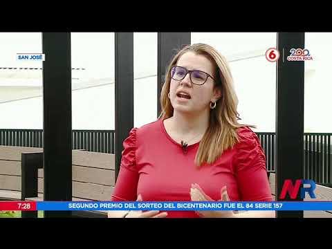 Polémica por proyecto de vivienda en Curridabat: Ni se construyó, ni se devolvió el dinero