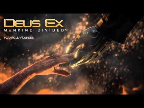 connectYoutube - Alicks - Beneath The Surface (Rela PpL Remix)