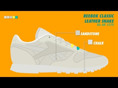 39c1cf741858 ... Download youtube to mp3  Reebok Classic Leather ...