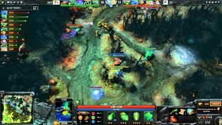 HGT vs LV Game 3 - Sina Cup - @DotaCapitalist