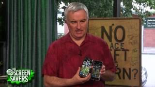 HTC 10 vs Samsung Galaxy S7