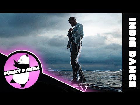 connectYoutube - Indie Dance   KEV - Make Up Your Mind (SONDRUM REMIX)