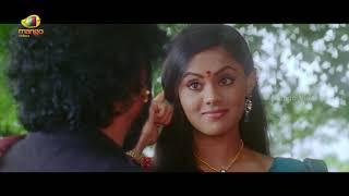 Ravi Varma Latest Telugu Movie HD | Nithya Menen | Karthika Nair | Poorna | Part 5 | Mango Videos - MANGOVIDEOS