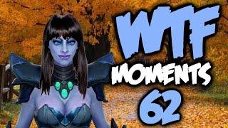 Dota 2 WTF Moments 62