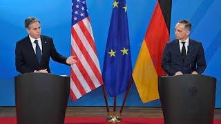 Nouveau sommet international à Berlin pour tenter de stabiliser la Libye