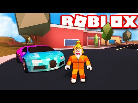 Download youtube mp3 roblox gameplay 1 hour special download youtube to mp3 roblox jailbreak the movie 1 hour long update special ccuart Images