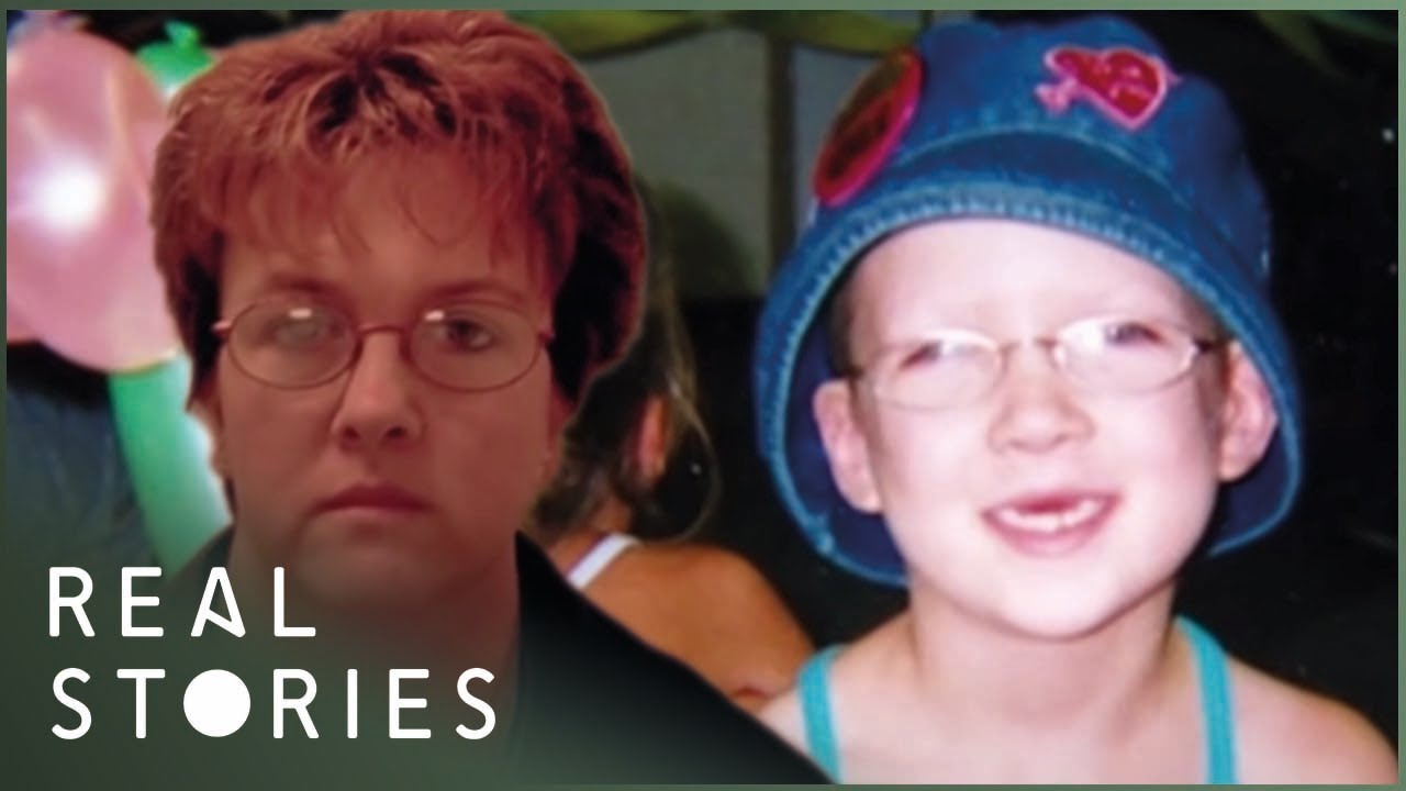 A Mother's Love (Cancer Hoax Documentary) - Real Stories