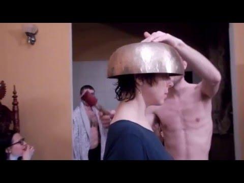 Ютуб мамы в бане