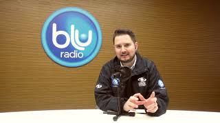 Subió la ocupación de las UCI en Bogotá - La Kalle
