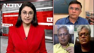 Ex-CBI Chief Alok Verma Potential Pegasus Target: Report - NDTV