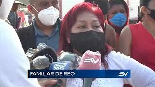 Al menos nueve reos muertos y dos policías heridos en cárcel de Guayaquil