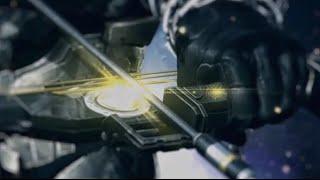 Rise of Incarnates - Jump Festa 2014 Trailer