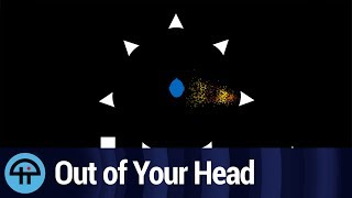 'Out of Your Head' Software Demo