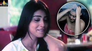 Actress Best Scenes Back to Back | Latest Telugu Movie Scenes | VOL 38 | Sri Balaji Video - SRIBALAJIMOVIES