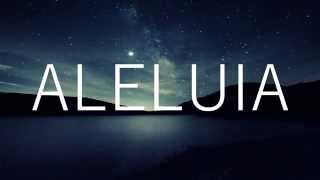 Aleluia - Decean