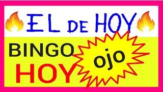 NÚMEROS PARA HOY 17/05/20 DE MAYO   NÚMEROS QUE VAN A SALIR HOY   PREMIOS REVELADOS PARA HOY..!