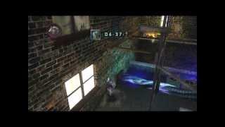 Прохождение Черепашки Ниндзя [1 серия] TMNT The Video Game