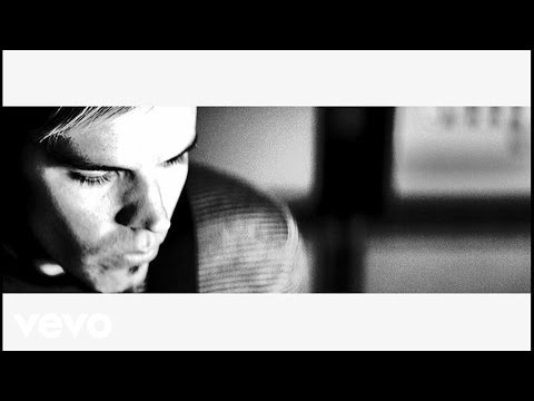 connectYoutube - Hoobastank - If I Were You
