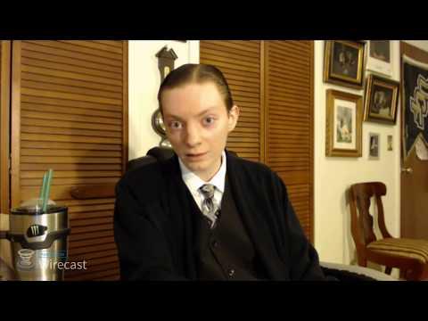 Live Stream Reviewbrah Q&A and Misc Talk