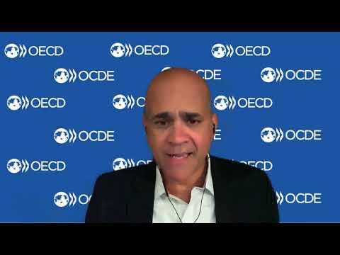 OCDE destacan la baja tasa de consumo de tabaco que tiene nuestro país