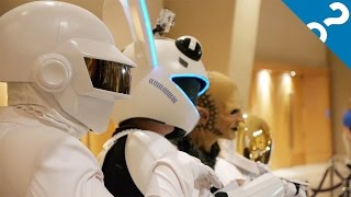 The 10 Best Star Wars Outfits of Dragon Con