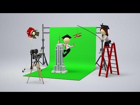 cyberlink powerdirector 12 tutorial pdf