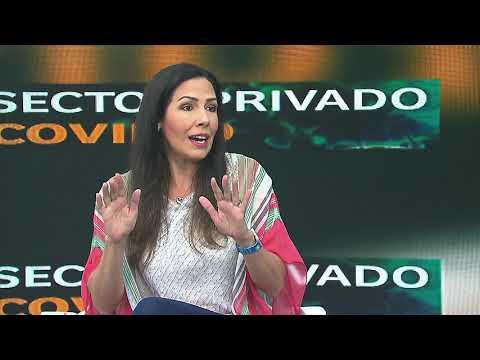 Sector Privado COVID-19: Se reinventa la industria de entretenimiento familiar en la pandemia