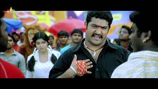Non Stop Fight Scenes Back to Back | Top Telugu Movie Action Scenes | Vol 15 | Sri Balaji Video - SRIBALAJIMOVIES