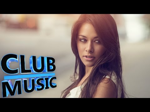 Vocal 3 best 2015 female hours mix january download dubstep dubstep of 2015 mp3 remix