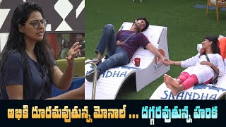 Big Boss 4 Day -18 Highlights | BB4 Episode 19 | BB4 Telugu | Nagarjuna | IndiaGlitz Telugu - IGTELUGU