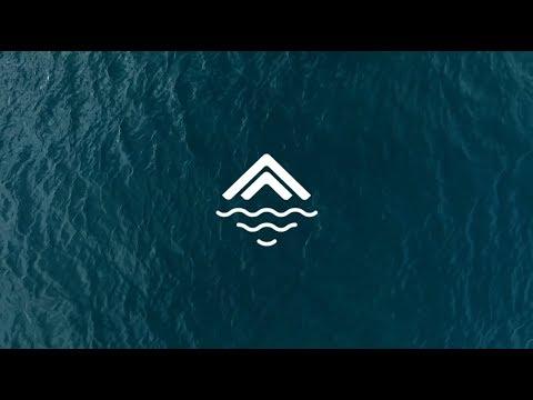 connectYoutube - Summit at Sea 2016