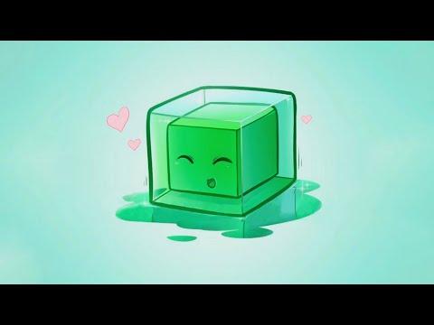[Minecraft]-ทำแมพ-ขุดแร่-ใน-Mi
