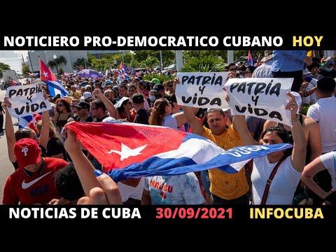 Noticias de Cuba Hoy *** COMUNISTAS Doble Moral !! Actúan Contrariamente a lo que Predican