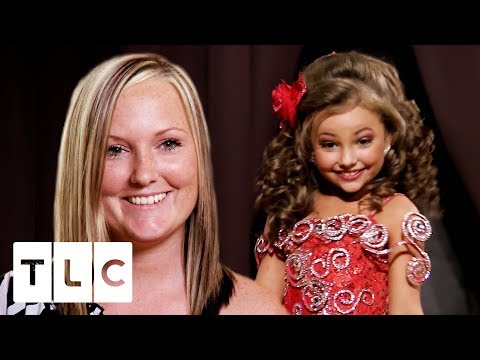 connectYoutube - The Scream Queen   Toddlers and Tiaras