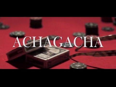 Download youtube to mp3 X,Maleya , ACHAGACHA