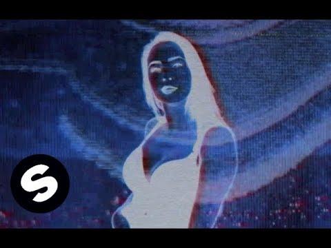 Rowen Reecks ft Dwight Steven - I Wanna Sex You Up (Official Music Video)