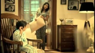 Kalyan Jewellers Trust Amitabh Bachchan Ads