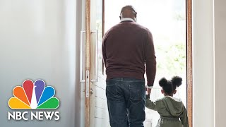 America's History With Universal Child Care