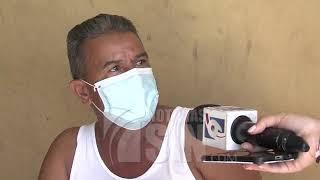 Ciudadanos GSD temen rebrote de coronavirus