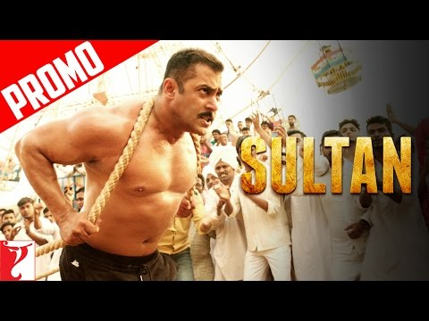 Sultan Where To Watch Online Streaming Full Movie