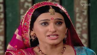 Balika Vadhu In English - Full Episode 223 - COLORSTV