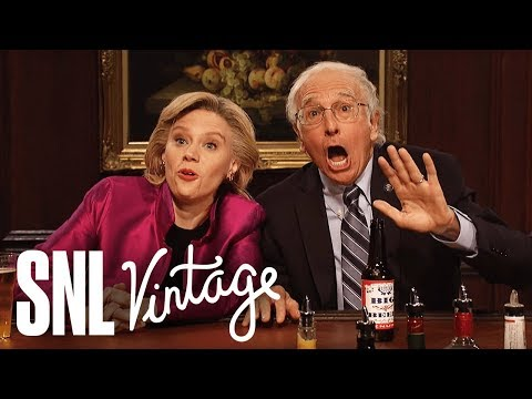 connectYoutube - Hillary & Bernie Cold Open - SNL