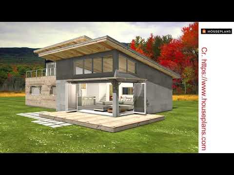 แบบบ้าน-2-ชั้น-Plan-497-31-Cr.