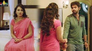 Actress Best Scenes Back to Back | Latest Telugu Movie Scenes | VOL 20 | Sri Balaji Video - SRIBALAJIMOVIES