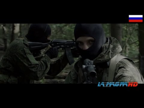 World War 3 - USA or RUSSIA ? Choose Your Side. Part-2