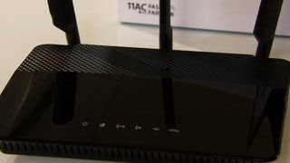 The DIR-880L might just be the best home Wi-Fi router D-Link has to offer.