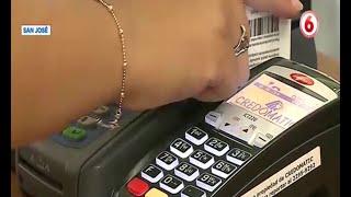 Consumidores guardan su billetera en pandemia